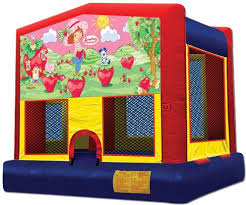 bounce house rental in south hadley